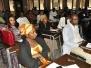 SDGs In-House Sensitization Workshop
